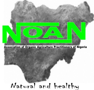 Association of Organic Agriculture Practitioners of Nigeria